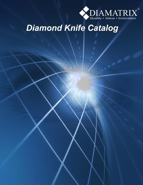cuchilletesdiamante